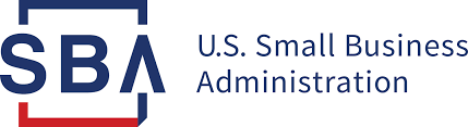 U.S. SMall Business Administration Website
