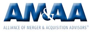 AMAA Logo