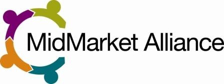 MidMarket Alliance Logo