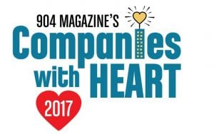 904 Magazine