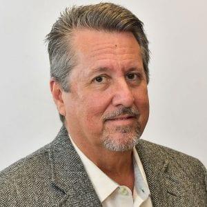 Steve St. Clair
