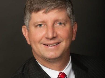 Peter Allport