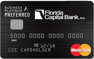 MC-Platinum-Preferred-creditcard