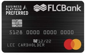 Biz-MC-Platinum-Preferred-creditcard