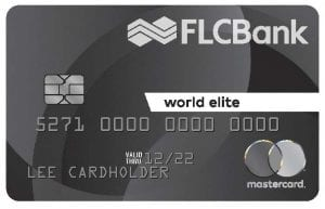 MC-World-Elite-Credit-Card