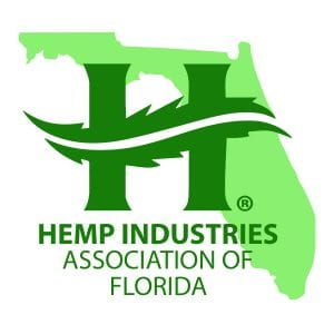 Hemp Industries Association of Florida
