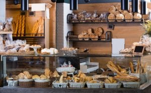 FLCBank Business Success Story - 1748 Bakehouse